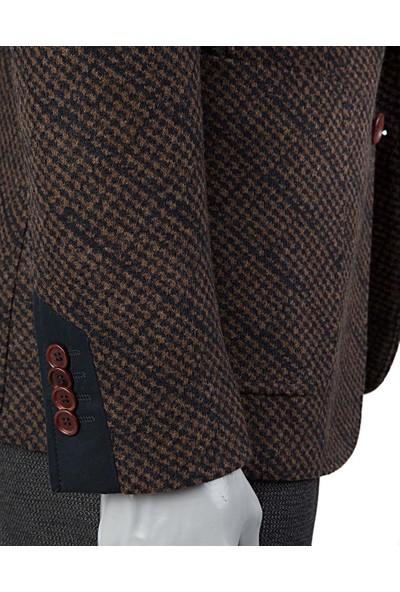 D's Damat Tarçın Ceket