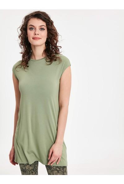 LC Waikiki Kadın Tshirt