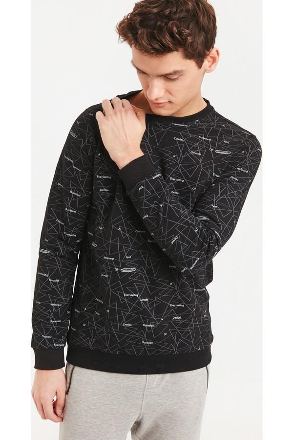 LC Waikiki Man Sweatshirt