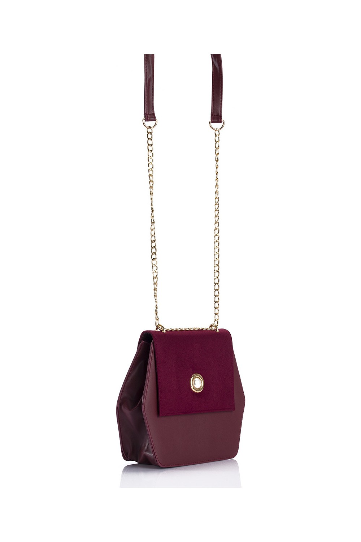Muggo Women's Shoulder Bag