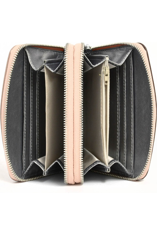 EXCLUSIVE Women's Wallet