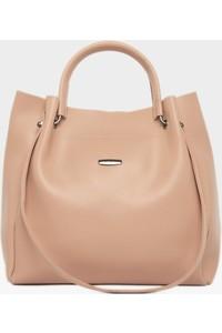 Bagmori Women's Handbag
