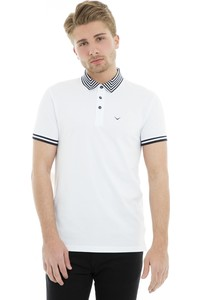 Cazador Polo Men's T Shirt Cdr4298