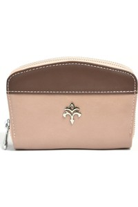 EXCLUSIVE Women's Wallet