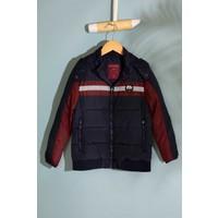 U.S. Polo Assn. Mont 50196565-Vr033