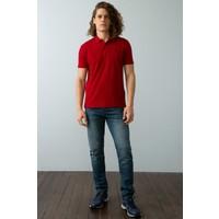U.S. Polo Assn. T-Shirt 50199991-Vr014