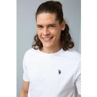 U.S. Polo Assn. T-Shirt 50200039-Vr013