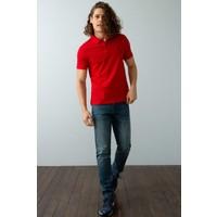 U.S. Polo Assn. T-Shirt 50199991-Vr171