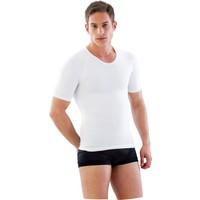 Emay Korse Mı E1010 Erkek T-Shirt