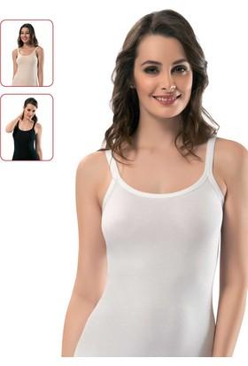 dbab9b7916ebd Erdem İç Giyim Ürünleri ve Modelleri - Hepsiburada.com