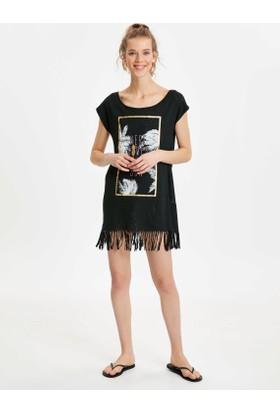 2f5ce6361f58e Siyah Elbise Modelleri ve Fiyatları & Satın Al