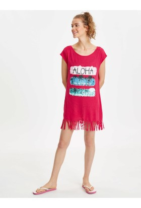 2a2323ad2deb2 LC Waikiki Elbise ve Modelleri - Hepsiburada.com