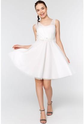 a294e5b09e19e Güpürlü Elbise Modelleri & Güpürlü Elbise Fiyatları Burada!
