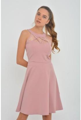 931a2688aeb17 2019 Güzel Abiye Elbise Modelleri & Fiyatları - Abiye Elbiseler