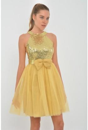 1f2c1f44a1850 Sari Abiye Elbise Modelleri ve Fiyatları & Satın Al