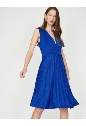 0acf411e57500 Koton Abiye Elbise ve Modelleri - Hepsiburada.com - Sayfa 2