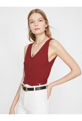 29d04aec74df1 Yeni Sezon Bayan Giyim Modelleri & Kadın Giyim Markaları