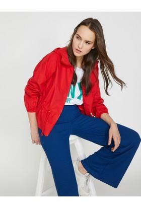 a7f1de74e6942 Bayan Giyim Modelleri Çeşitleri ve Fiyatları & % 45 İndirim - Sayfa 50