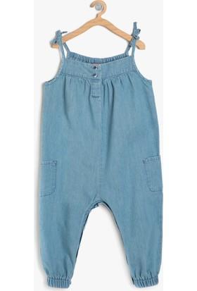 65d4576849714 Koton Bebek Giyim ve Fiyatları - Hepsiburada.com