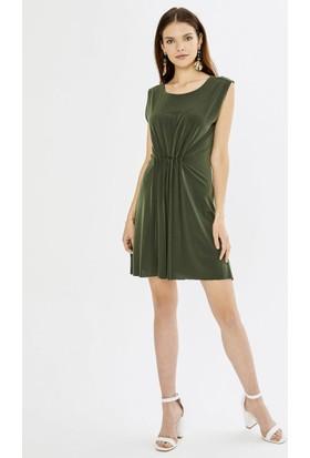 a8b43101b0016 Şık Elbise Modelleri 2019 & İndirimli Bayan Elbise Fiyatları