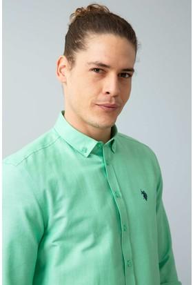 e68d31adf46e6 Klasik Erkek Gömlek Fiyatları ve Markaları & Hızlı Kargo