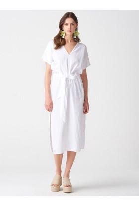 95fca1a27774d Dilvin Kadın Giyim Ürünleri ve Ürünleri - Hepsiburada.com
