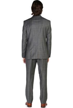 897305dc27970 Morven Erkek Takım Elbiseler ve Modelleri - Hepsiburada.com - Sayfa 5