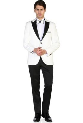 4fbd7872f5339 Sarar Takım Elbise Fiyatları ve Modelleri - Hepsiburada - Sayfa 21