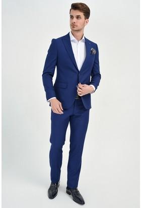 53acf2009a450 Mavi Erkek Takım Elbiseler Modelleri ve Fiyatları & Satın Al