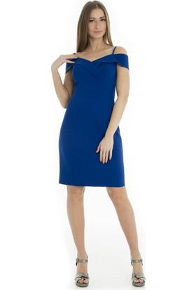 70d23e5aed335 Mavi Elbise Modelleri ve Fiyatları & Satın Al - Sayfa 29