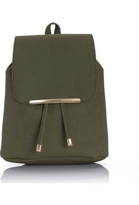 b6ad21e415fa4 Yesil Kadın Çantaları Modelleri ve Fiyatları & Satın Al