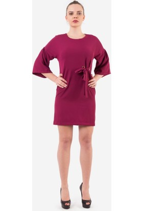 Home Store 18501016109 Kadın Elbise