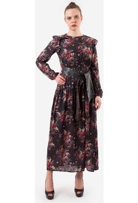 Home Store 18501016334 Kadın Elbise
