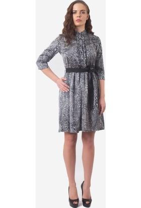 Home Store 18501016476 Kadın Elbise