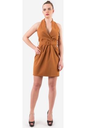 Home Store 18501087915 Kadın Elbise