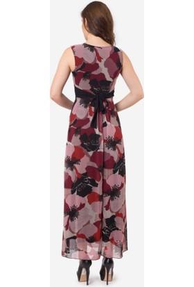 Home Store 18501088255 Kadın Elbise
