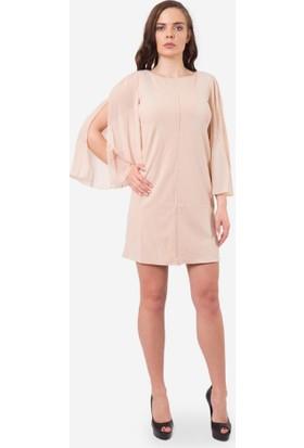 Home Store 18501088445 Kadın Elbise