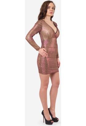 Home Store 18501088851 Kadın Elbise