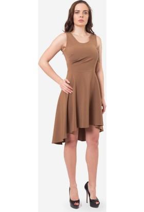 Home Store 18501089344 Kadın Elbise
