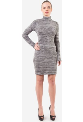 Home Store 18630006074 Kadın Elbise