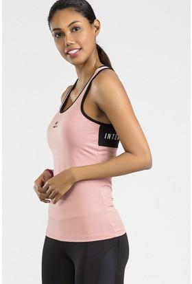 808adc66f8203 Tommy Life Kadın Giyim Ürünleri ve Ürünleri - Hepsiburada.com - Sayfa 7