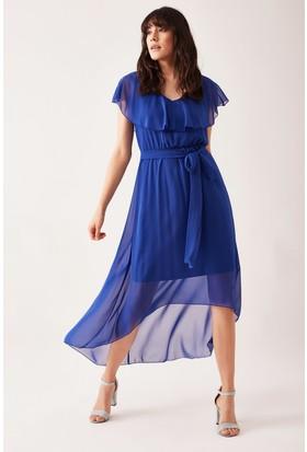 9bab82839259a Mavi Elbise Modelleri ve Fiyatları & Satın Al