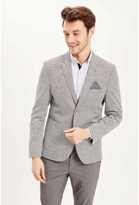 e5781dc235a1a Gumus Erkek Ceketler Modelleri ve Fiyatları & Satın Al