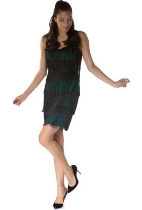 dade3d5dfb19f Kısa Abiye Elbise Modelleri & Kısa Abiye Elbise Fiyatları Burada!