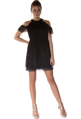 bb2163db698c7 6IXTY8IGHT Abiye Elbise ve Modelleri - Hepsiburada.com