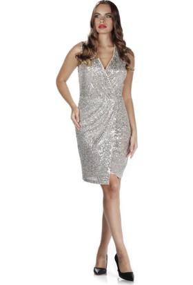 c0ff08e67099d Kısa Abiye Elbise Modelleri & Kısa Abiye Elbise Fiyatları Burada!