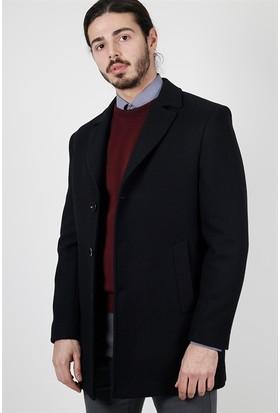 7343324eba7f8 Siyah Erkek Takım Elbiseler Modelleri ve Fiyatları & Satın Al - Sayfa 13