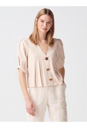 dd512ee96beb3 Dilvin Kadın Giyim Ürünleri ve Ürünleri - Hepsiburada.com - Sayfa 4