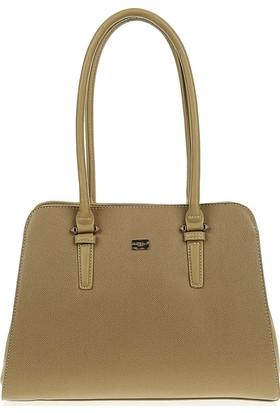 e5e37a2323b6c David Jones Kadın Çantaları ve Modelleri - Hepsiburada.com