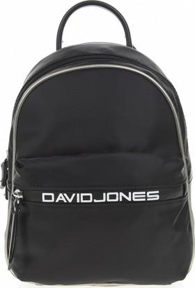 5d97d46f44ad4 David Jones Modelleri, Fiyatları ve Ürünleri - Hepsiburada